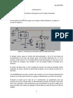 LABO 6_ INTERFACES DE POTENCIA PARA MICROCONTROLADOR.docx