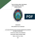 Monografia terminada rys.pdf