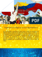 Independencia de Colombia.pptx