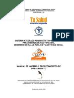 3-manual-normas-procedimientos-presupuesto.pdf