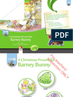 Level b_A Christmas Present for Barney Bunny.pdf
