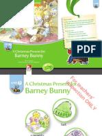 Level b_A Christmas Present for Barney Bunny.pdf