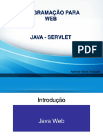 AULA_INTRODUÇÃO_WEB_SERVLET_OK.pdf