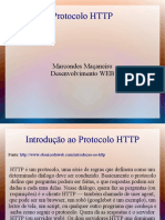 protocolohttp-100119033349-phpapp01