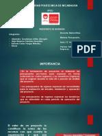 Presentacion de Presupuesto P.P.pptx
