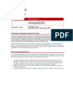 AP3_MCGY2004_Unit of Study Outline_s1 2019