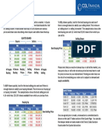 Reading Stock Prices.pdf