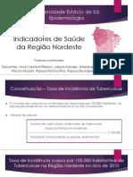 NOVO_Trabalho_de_Epidemiologia.pptx