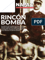 Rincon Bomba