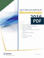 casos-clinicos-dermatologia_2016.pdf