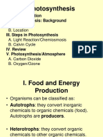 7 Photosynthesis.18