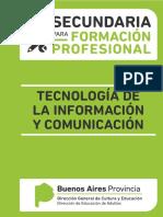 Manual-TICS-Terminalidad-FP.pdf