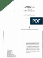 Fukuyama - America en la Encrucijada.pdf