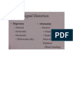 NotesFrom Video_SignalDistortion1.docx