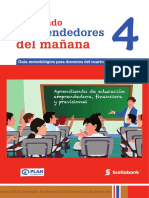 GUIA Formando emprendedores del mañana 4.pdf