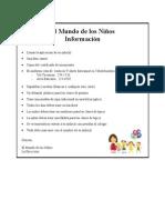 Libros de niños 2010 recortado 2