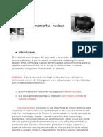 Armamentul Nuclear
