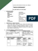 Sylabus_Plan_COntable_2013.docx