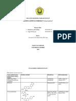 Tugas KFP_O.basilicum_kel 11_(16-129, 16-149).docx