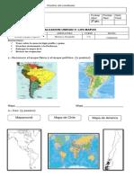 prueba de unidad 3 los mapas.docx