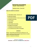 identidade nazarena_geral.pdf