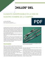 cuchillos_del_gaucho.pdf