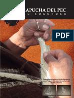 PEC kokonuko Fundamentacion.pdf