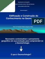 Aula_1_Edificacao_Conhecimento_Geomorfologia.pdf
