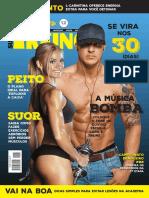 Revista SuperTreino #75.pdf