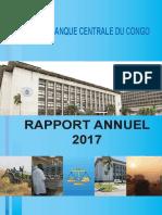 rapport_annuel_2017.pdf