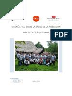 Diagnostico de Salud Final.docx