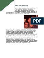 EJERCICIOS DE PHOTOSHOP.docx
