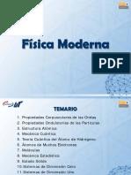 Física Moderna 1