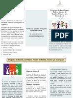Trifolio Escuela para Padres y Madres de familia.pdf