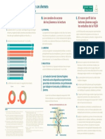 EL-mapa-lectura-jovenes.pdf
