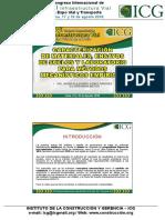 D1_Vie_F02.1_J_Gomez_CARACTERIZACIÓN DE MATERIALES_ENSAYOS DE SUELOS Y LABORATORIO PARA MÉTODOS MECANÍSTICOS-EMPÍRICOS.pdf