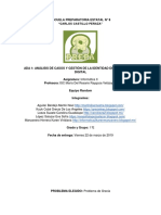 ADA1_B2_RANDOM.docx