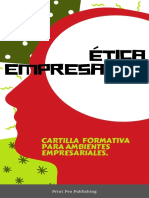 Cartilla Informativa Etica Final