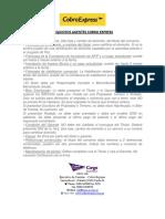 Requisitos Agentes-.docx