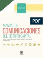 18Lineamiento18-ManualComunicacionOrganizacional.pdf