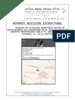 REPORTE ESTRUCTURAL BODEGA CHEDRAUI VILLA CRISTAL.pdf