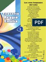 Los Cien languajes del Nino-Loris Malaguzzi.pdf