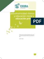 psicomotricidad ritmica.pdf