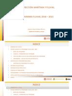 2018-10-30 PLAN ACCION FLUVIAL V8.pptx