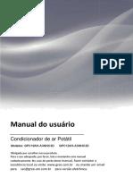 GREE PORTATIL.pdf