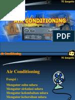 AC Presentasi 1