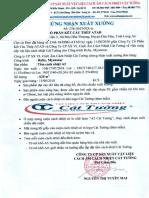 Cat Tuong A2.pdf
