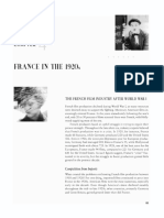 French Impressionism.pdf