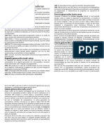 Historia de la Computadoras - Generación.docx