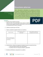 5.2_E_Situaciones_adversas.pdf